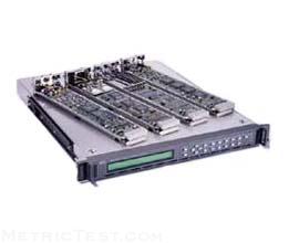 Tektronix Dvg1 Dvg1 Multiformat Generator
