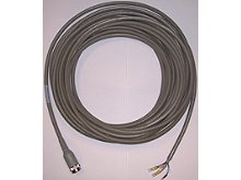 Keysight E1847A Laser Head Cable