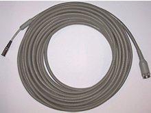 Keysight E1848B Laser Head Cable
