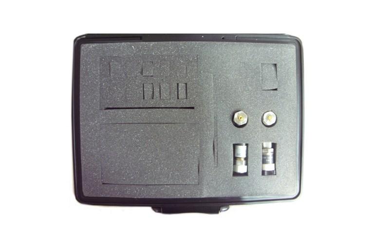 Keysight E4982A-700 16195B Calibration Kit