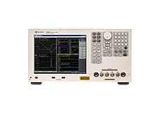 Keysight E4990A-001 Enhanced Measurement Speed