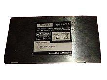 Keysight E9287A Spare Battery