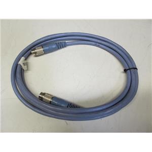 Keysight E9288B Power Sensor Cable