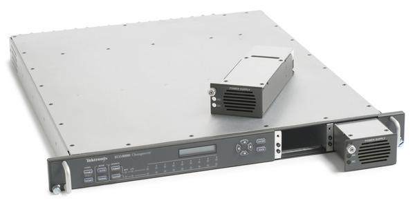Tektronix Eco8000 Signal Generator
