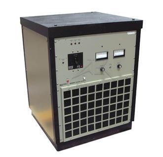 Tdk-Lambda Emhp30-600 30 V, 600 A, 18,000 W Dc Power Supply