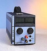 Tdk-Lambda Exx20-3 3A, 20V, 60W, Dc Power Supply
