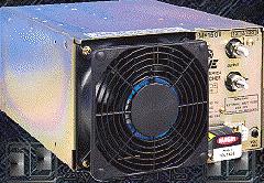Tdk-Lambda Mk1500-36-48 Single Output, 36V, 48A, 1728W Power Supply