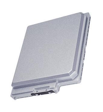 Tektronix Fz-Vzsu88U Accessories