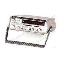 Gw Instek Guc-2010G 5Hz-100 Mhz, Universal Counter