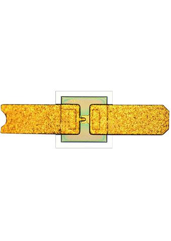 Keysight Hsch-9162 Millimeter Wave Zero Bias Gaas Schottky Diode