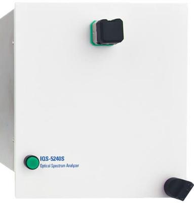 Exfo  950 To 1650 Nm Optical Spectrum Analyzer (Osa) Module