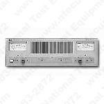 Agilent 6012A Dc Power Supply