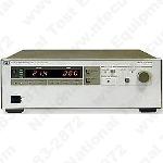 Agilent 6030A Single Output Dc Power Supply 200V, 17A, 1200W