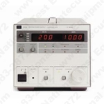 Agilent 6033A System Autoranging Dc Power Supply, 20V, 30A