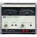 Agilent 6104A Dc Power Supplies