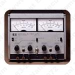 Agilent 6227B Dual Dc Power Supply