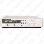 Agilent 6545A 200 Watt Power Supply, 120V, 1.5A