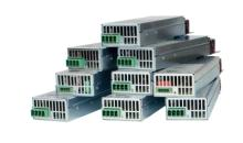Keysight N6733B Dc Power Module, 20V, 2.5A, 50W