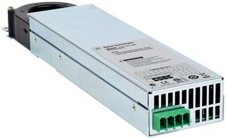 Keysight N6741B Dc Power Module, 5V, 20A, 100W