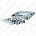 Keysight N6774A Dc Power Module, 35V, 8.5A, 300W