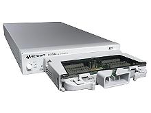 Keysight L4450A Digital I/O With Memory And Counter