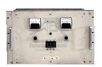 Tdk-Lambda Lb-722-Fm-Ov 15V, 300A, Dc Power Supply