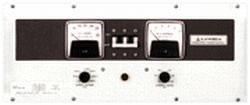 Tdk-Lambda Lb-726-Fm 300V, 16A, Dc Power Supply