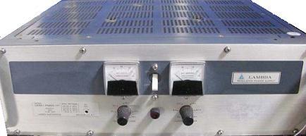 Tdk-Lambda Lk361Fmov Dc Power Supplies