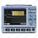 Teledyne Lecroy Wavesurfer 432 Wavesurfer 432 350 Mhz, 2 Channel, Digital Oscilloscope - Ws