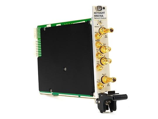 Keysight M9370A Vector Network Analyzer