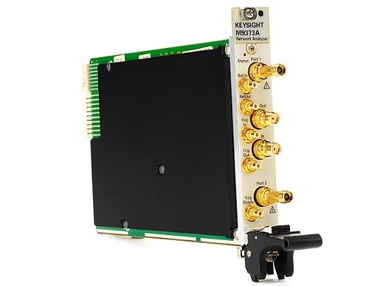 Keysight M9373A Vector Network Analyzer