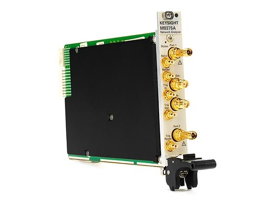 Keysight M9375A Vector Network Analyzer