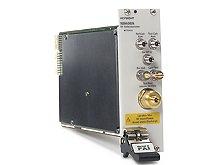 Keysight M9408A Rf Reflectometer