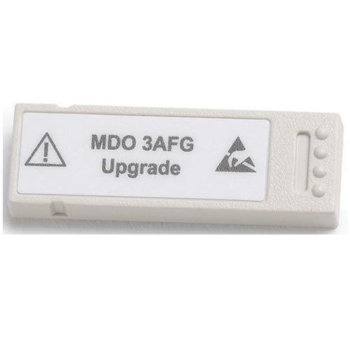Tektronix Mdo3Afg Accessories