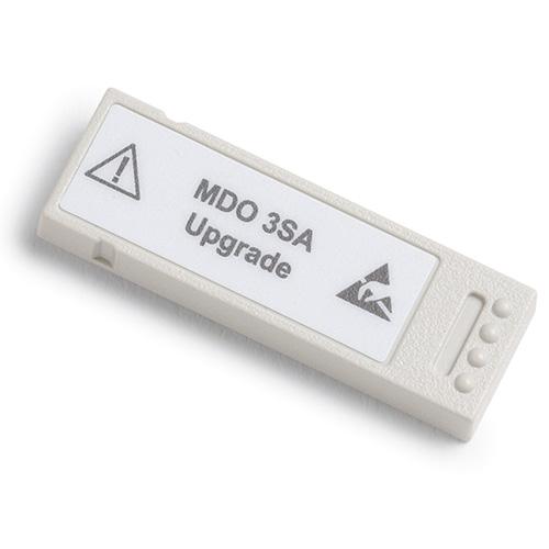 Tektronix Mdo3Sa Accessories