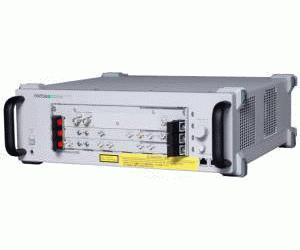 Anritsu Mp1810A-014 Pattern Generators
