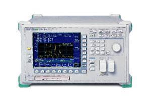 Anritsu Ms9720A Wdm Network Tester