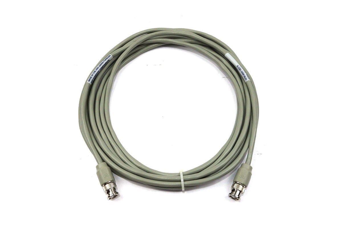 Keysight N1250B High Performance 10 M Receiver Cable
