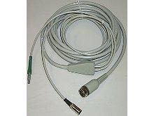 Keysight N1251B High Performance 7 M Laser Head Cable