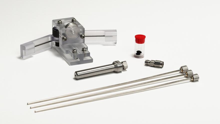 Keysight N1501A Dielectric Probe Kit