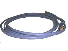 Keysight N1917D P-Series Meter Cable Adapter