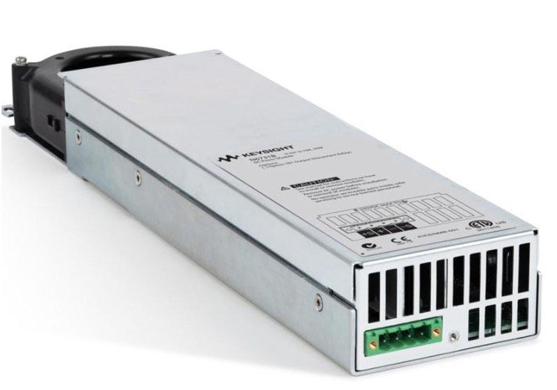 Keysight N6765A Precision Dc Power Module