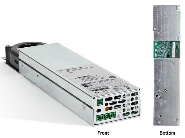 Keysight N6782A 2-Quadrant Source/Measure Unit For Battery Drain Analysis