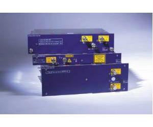Acterna Osa-303 Optical Spectrum Analyzer