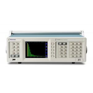 Tektronix Pa3000 3Ch Power Analyzer
