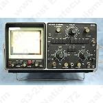 Phillips Pm 3234 Pm3234 Dual Beam Storage Oscilloscope