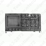 Phillips Pm 3264 Pm3264 100 Mhz, Analog Oscilloscope