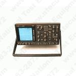 Phillips Pm 3320A Pm3320A 200 Mhz, Digital Storage Oscilloscope