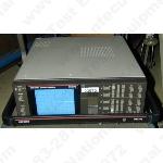 Phillips Pm 3350 Oscilloscope