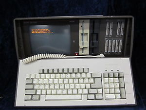 Phillips Pm 3655 Pm3655 100 Mhz, Analog Oscilloscope